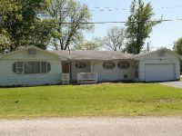 Home for sale: 300 East Third St., Altamont, KS 67330