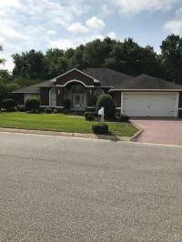 Home for sale: 3062 Larkhall Pl., Milton, FL 32583
