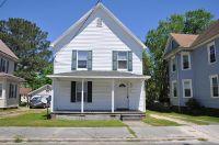Home for sale: 413 Walnut St., Pocomoke City, MD 21851