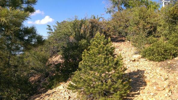 901 S. Skyview Dr., Prescott, AZ 86303 Photo 9