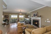 Home for sale: 325 S. Ocean Grande Dr. Unit 202, Ponte Vedra Beach, FL 32082
