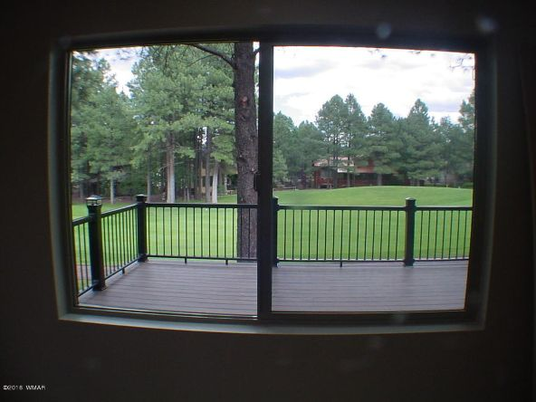4251 Clear Sky Cir., Pinetop, AZ 85935 Photo 36