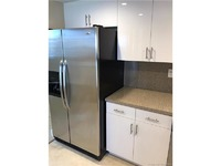 Home for sale: 14150 Southwest 84th St., Miami, FL 33183