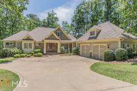 Home for sale: 1061 Crosleys Corner, Greensboro, GA 30642