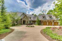 Home for sale: 94 Secret Hollow Trail, Marietta, SC 29661
