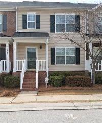 Home for sale: 3349 Parc Dr. S.W., Atlanta, GA 30311