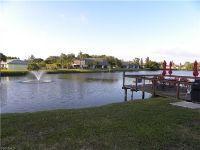 Home for sale: 6880 Sandtrap Dr. 074, Fort Myers, FL 33919