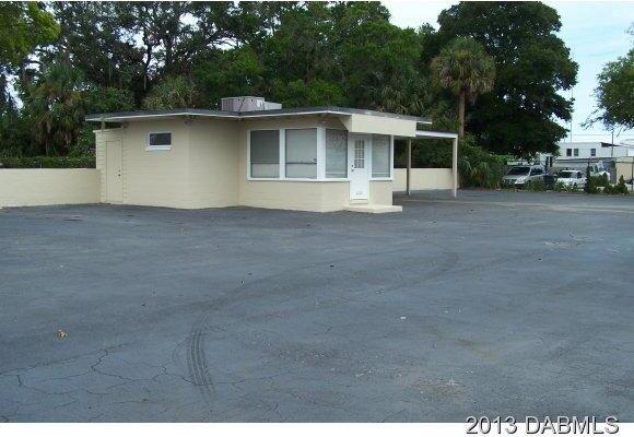 556 W. Intl Speedway Blvd., Daytona Beach, FL 32114 Photo 11
