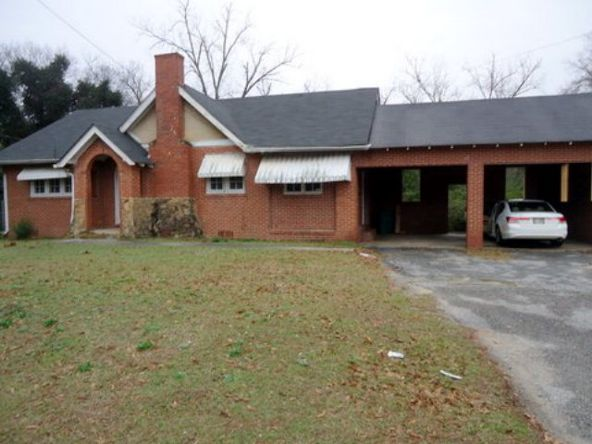 3376 Millerfield Rd., Macon, GA 31211 Photo 1