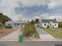 Home for sale: Horne, Oceanside, CA 92054