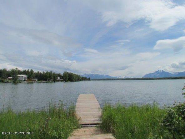 1900 W. Lake Lucille Dr., Wasilla, AK 99654 Photo 5