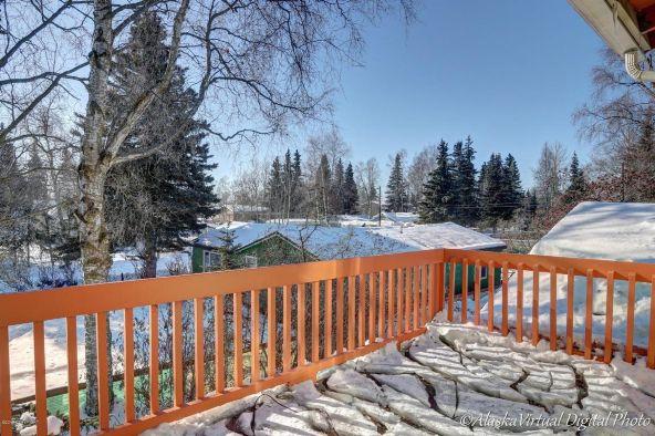 2221 W. 34th Avenue, Anchorage, AK 99503 Photo 26