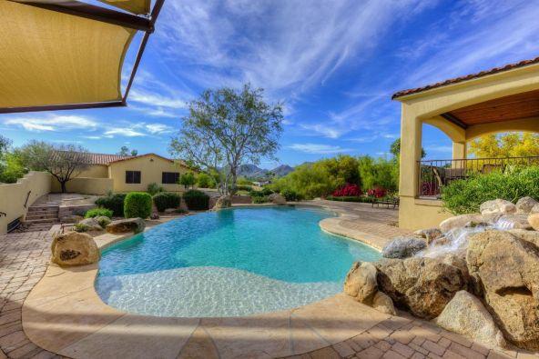 6004 N. 51st Pl., Paradise Valley, AZ 85253 Photo 36