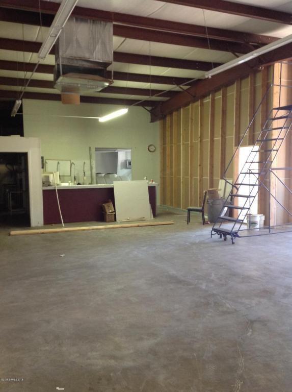 439 N. G Avenue, Douglas, AZ 85607 Photo 42