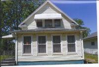 Home for sale: 20 S. Alexander, Danville, IL 61832