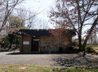 Home for sale: 721 Grove St., Salisbury, NC 28144