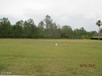 Home for sale: 33 Lionspaw Grand, Daytona Beach, FL 32124