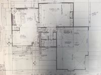 Home for sale: 16418 N. Dakota, Spokane, WA 99208