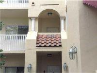 Home for sale: 10700 Northwest 66 St., Doral, FL 33178