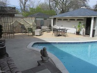 Home for sale: 280-282 Alter, Detroit, MI 48215