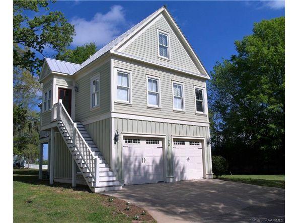 72 Carriage House Ln., Pike Road, AL 36064 Photo 4