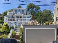 Home for sale: 205 Endicott Ave., Revere, MA 02151