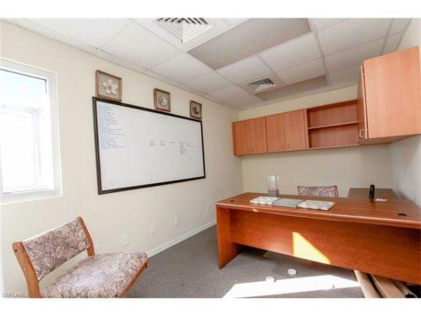 17200 San Carlos Blvd., Fort Myers Beach, FL 33931 Photo 33