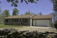 Home for sale: 15011 S. 1st St., Schoolcraft, MI 49087