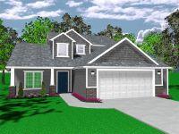 Home for sale: 503 Alexander Pl., Garrett, IN 46738