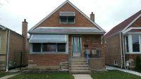 Home for sale: 4907 South Leamington Avenue, Chicago, IL 60638