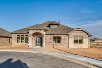 Home for sale: 11009 Granby, Lubbock, TX 79424