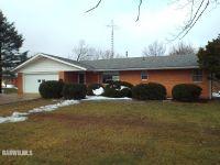 Home for sale: 229 W. North, Stockton, IL 61085