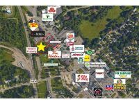 Home for sale: 11320 S. Saginaw St., Grand Blanc, MI 48439