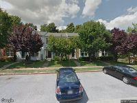 Home for sale: Baskerville, Reisterstown, MD 21136
