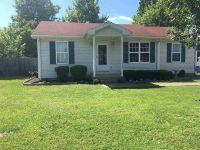 Home for sale: 1227 Derek Dr., Franklin, KY 42134