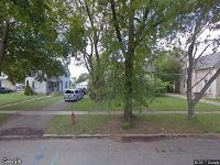 Home for sale: Jackson, Belvidere, IL 61008