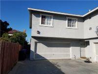 Home for sale: 9025 Iowa St., Downey, CA 90241