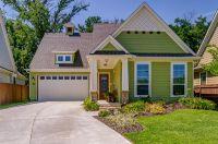 Home for sale: 502 Village Way, Argyle, TX 76226