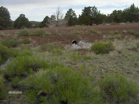 7247 N. Apache Avenue, Williams, AZ 86046 Photo 1