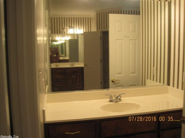 Jonesboro, AR 72401 Photo 12