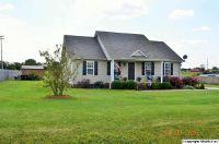 Home for sale: 12158 Salem Field Ln., Elkmont, AL 35620