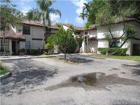 Home for sale: 11124 S.W. 132nd Ct. # 8-2, Miami, FL 33186