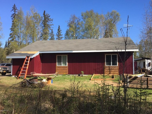46964 Spruce Haven St., Homer, AK 99611 Photo 50
