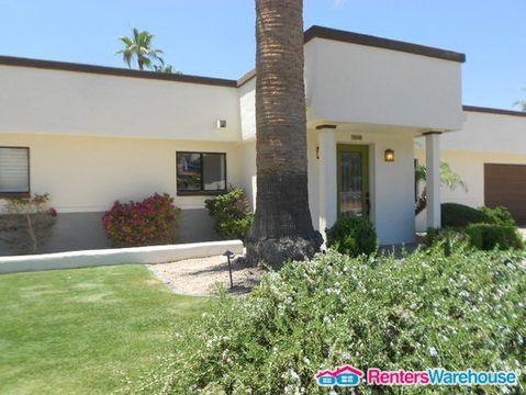 7030 N. 22nd St., Phoenix, AZ 85020 Photo 1