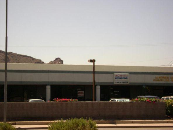 1717 E. Bell Rd. E, Phoenix, AZ 85022 Photo 3