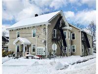 Home for sale: 88 Reynolds St., Killingly, CT 06239
