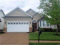 Home for sale: 2104 Hawks Landing, Lake Saint Louis, MO 63367