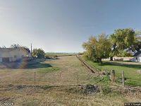 Home for sale: 65th, Idaho Falls, ID 83402