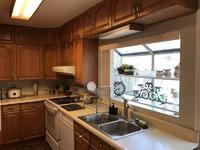 Home for sale: 4118 Venus Pl., Union City, CA 94587