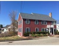 Home for sale: 1 Walton Rd., Seabrook, NH 03874